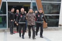 'Keyfimizi Kaçırma' Diyen 2 Kardeşi Pompalı Tüfekle Öldürüp Arkadaşlarıyla Alem Yaptı