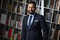 OTOMOTİV SEKTÖRÜ - '2019 İkinci El Yılı Olacak'