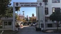 YANKESİCİLİK VE DOLANDIRICILIK BÜRO AMİRLİĞİ - Cezaevi Firarisi Dolandırıcılık Yapınca Yakalandı