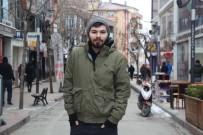 DÜNYA ŞAMPİYONU - E-Spor'dan 150 Bin Dolar Kazandı