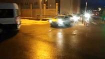 ÇEVİK KUVVET - Eskişehir'de Uyuşturucu Operasyonu
