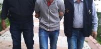 FETÖ'nün Para Kasalarına Operasyon Açıklaması 13 İş Adamı Gözaltında