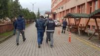 MUVAZZAF ASKER - FETÖ Operasyonunda 4 Kişi Adliyeye Sevk Edildi