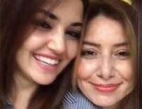 KANSER TEDAVİSİ - Hande Erçel'in annesinin durumu ağırlaştı