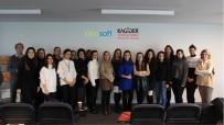 E-TİCARET - Ideasoft KAGİDER İle Kadın Girişimcilere Yönelik  E-Ticaret Eğitimi Gerçekleştirdi