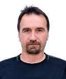ORDUSPOR - Kaleci Antrenörü Fatih Demir, Kömürspor'da