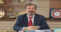 Karakoç Açıklaması 'Diyarbakır İle İlgili Önemli Projeleri Hayata Geçireceğiz'