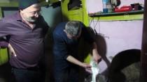 Kış Gecelerinin Vazgeçilmez Lezzeti Açıklaması 'Tel Helvası'