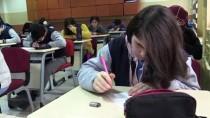 TÜRK TELEKOM - Milli Eğitim Bakanı Selçuk'un Hayali Siirt'te Gerçekleşti