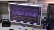 Şanlıurfa Merkezli Dolandırıcılık Operasyonu