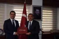 Tunceli'ye 6 Yeni Spor Sahası