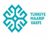 ANAYASA MAHKEMESİ - Türkiye Maarif Vakfı Kanunu'nun iptal istemine ret