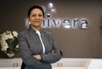 GÜRCISTAN - Univera, Türkiye'nin En Büyük 500 Hizmet İhracatçısı Arasında Yer Aldı