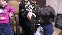 YPG/PKK Mağduru Suriyeli Kürt Annenin Acı Feryadı