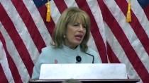 Cemal Kaşıkçı - ABD Kongresi Cinayetin Yüzüncü Gününde Kaşıkçı'yı Andı