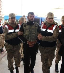 Sivas'ta 5 kişiyi öldüren sanık mahkemede 'Pişmanım' dedi