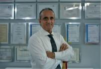 KAS AĞRISI - Boyun Fıtığında Medikal Egzersiz