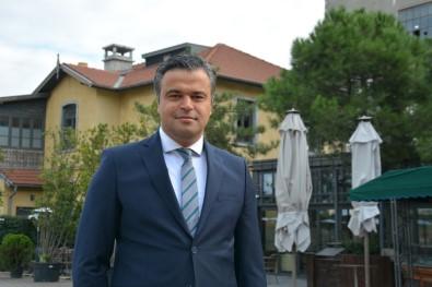 CK Enerji Akdeniz Elektrik'ten Faturayı Düşüren Tasarruf Önerileri