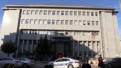 Çorum'da FETÖ'nün Hücre Evlerine Operasyon