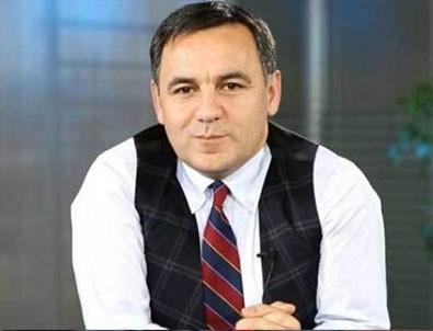 Erdoğan'la İmamoğlu ne konuştu?