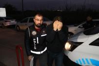 ADANA EMNİYET MÜDÜRLÜĞÜ - FETÖ'nün Askeri Yapılanmasına Dev Operasyon Açıklaması 52 Gözaltı