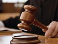 ROTTERDAM - Hollanda mahkemesinden FETÖ aleyhine karar
