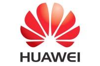POLONYA - Huawei'nin Çinli Yöneticisi Gözaltına Alındı