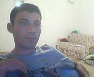 PARMAK İZİ - Kafasına Tek Elle Ateş Edilerek Öldürülmüştü, Ağabeyi Tutuklandı