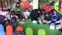 Kilis'ten Yemen'e Kardeşlik Bağı Atıyorlar