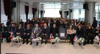 KARATAY ÜNİVERSİTESİ - KTO Karatay'da 'Karatay Sosyal Gelişim Projesi' Semineri