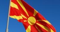 MUHALEFET - Makedonya'nın İsmi Değişti