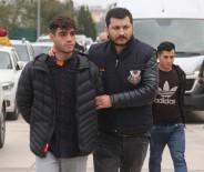ADANA EMNİYET MÜDÜRLÜĞÜ - PKK'nın Sözde Mahkemesini Kurmuş