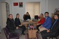 Silopi Kültür Merkezinde Engellilere Yönelik Seminer