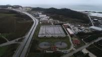 ENERJİ SANTRALİ - Türkiye'de İlk...Dünyanın En Büyüğü Olacak