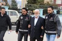 Ünlü Lokantanın Sahibi FETÖ'den Tutuklandı