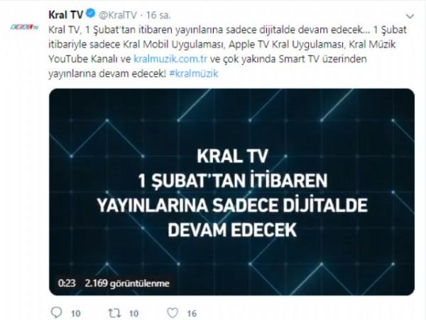 turkiye-nin-ilk-video-muzik-kanali-kral-tv-1-11630047_4363_m.jpg