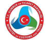 TİCARET BAKANLIĞI - 2018 Türkiye İsraf Araştırması Açıklandı