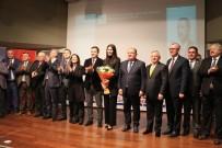 AK Parti Edirne İlçe Belediye Başkanı Adayları Belli Oldu