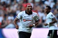 BABEL - Babel Beşiktaş'tan ayrılıyor