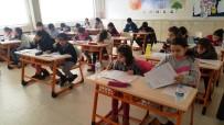 Bilnet'te 'Okul Kabul Sınavı' Heyecanı Yaşandı