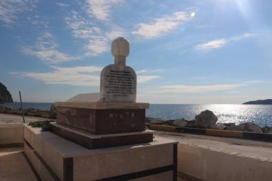 Fenerci Dede, Marmaris Tarihine Işık Tutuyor