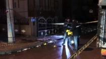 Karaman'da Silahlı Kavga Açıklaması 5 Yaralı
