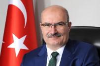 SINAV TAKVİMİ - Reel Sektör Talep Etti, ATO İletti, Hükümet Yaptı, Ankara Faydalandı