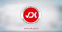 MÜFETTIŞ - Vergi Müfettiş Yardımcıları Atama Bekliyor