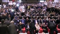 AK Parti Adıyaman Aday Tanıtım Toplantısı