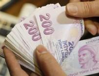 Zehra Zümrüt Selçuk - Emekli fark ödemeleri ile ilgili önemli duyuru