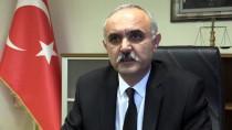 'Kapıkule'de Tır Kuyrukları Tarih Olacak'