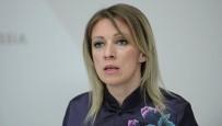 İNSANSIZ HAVA ARACI - Ukrayna'nın Türkiye'den İHA Almasına Rusya'dan Tepki