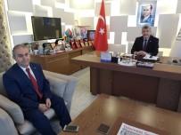 Yığılca'da Turizm Canlandırılacak