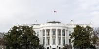 BEYAZ SARAY - Beyaz Saray'dan Açıklama Geldi